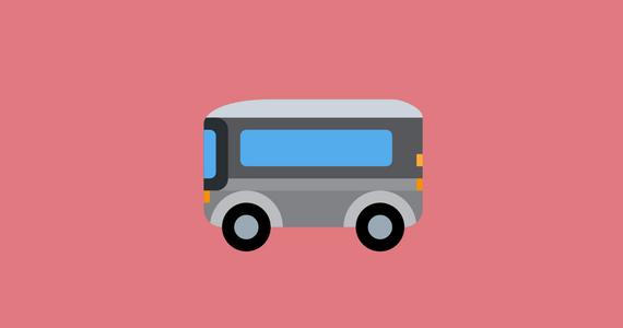 澎湖のバス(台湾好行バス・路線バス)