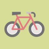 澎湖のレンタカー・レンタルスクーター・自転車