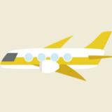 飛行機で澎湖に行く方法