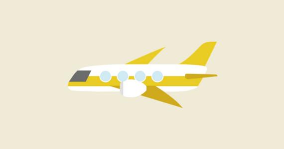 飛行機で澎湖に行く方法(おすすめ!)