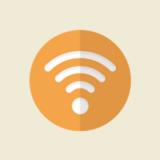 澎湖のインターネットWiFi・3G/4G状況