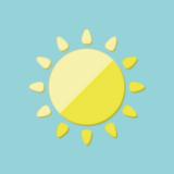 澎湖の天気