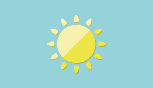 澎湖の気候・現在の天気