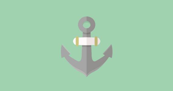 船で澎湖に行く方法