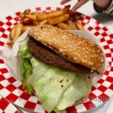 Big Steve's 比時地美式漢堡