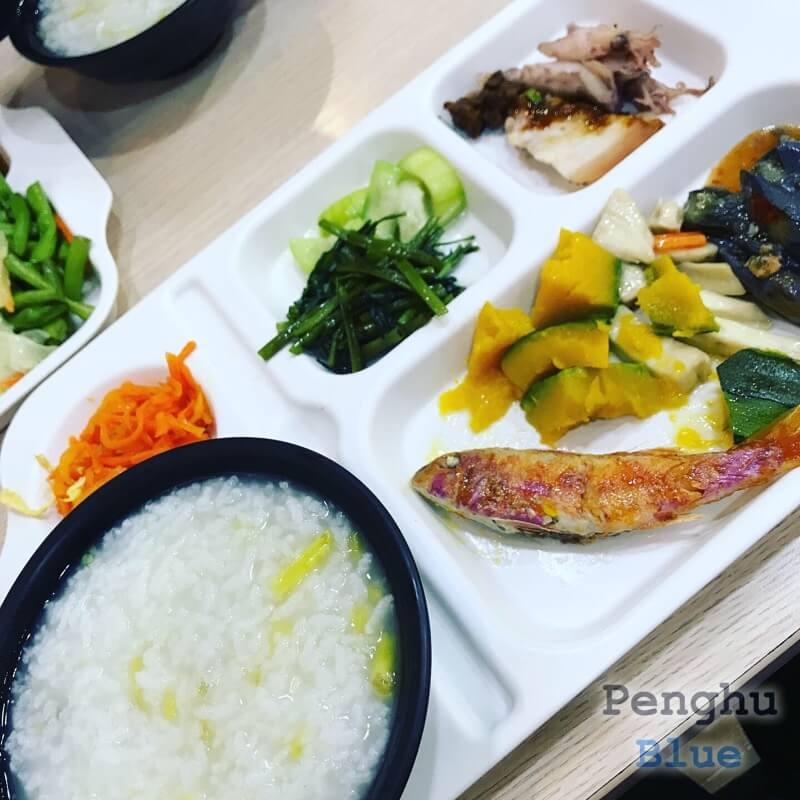 369清粥小菜